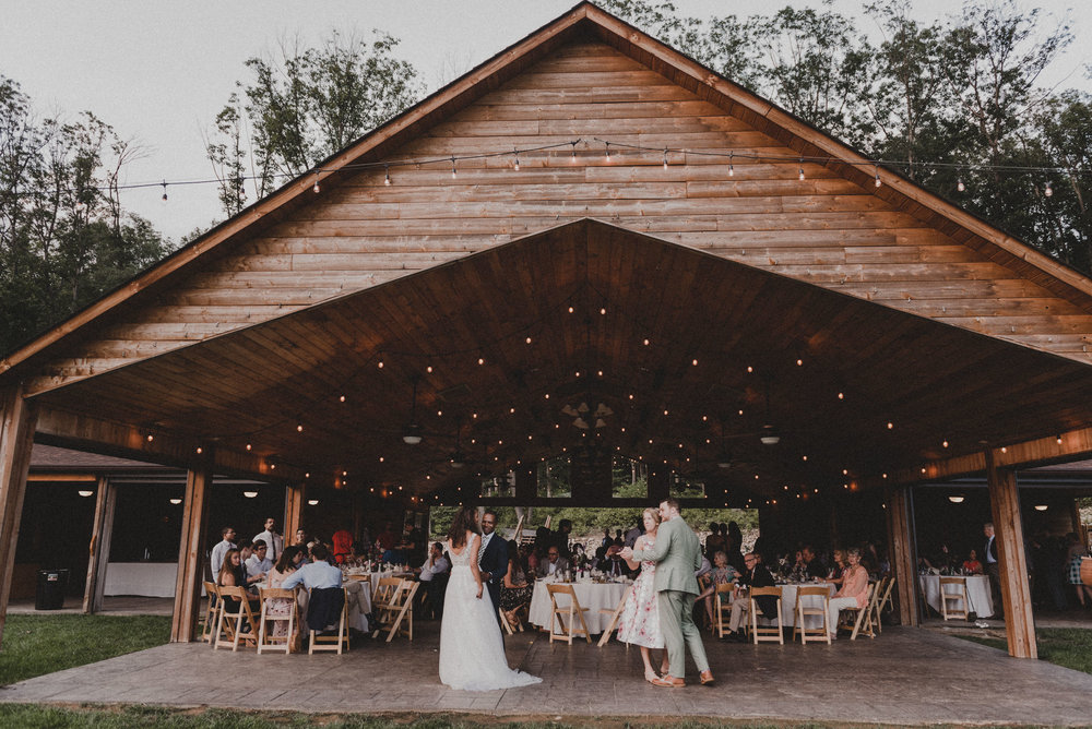 Shenandoah Woods Wedding-106.jpg