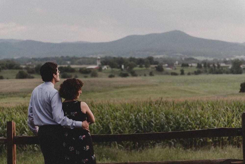 Shenandoah Woods Wedding-108.jpg
