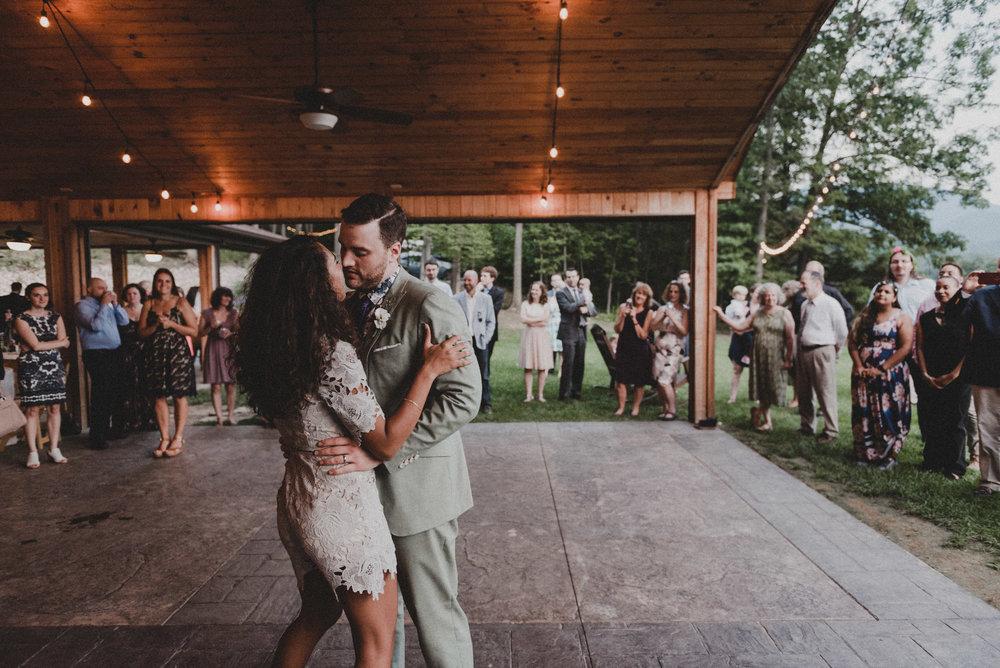 Shenandoah Woods Wedding-113.jpg