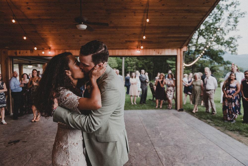 Shenandoah Woods Wedding-114.jpg