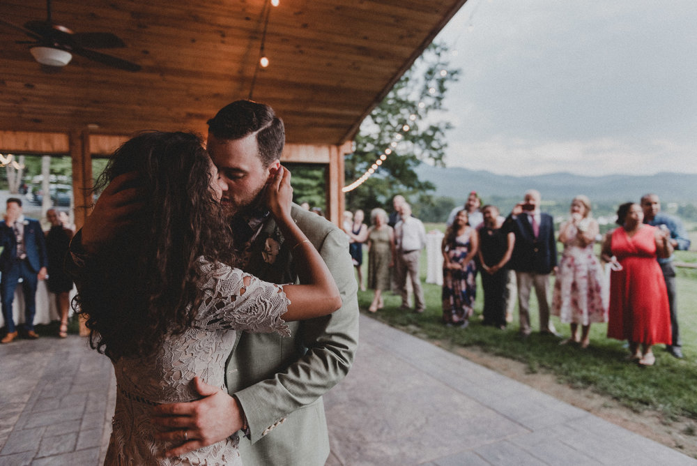 Shenandoah Woods Wedding-115.jpg