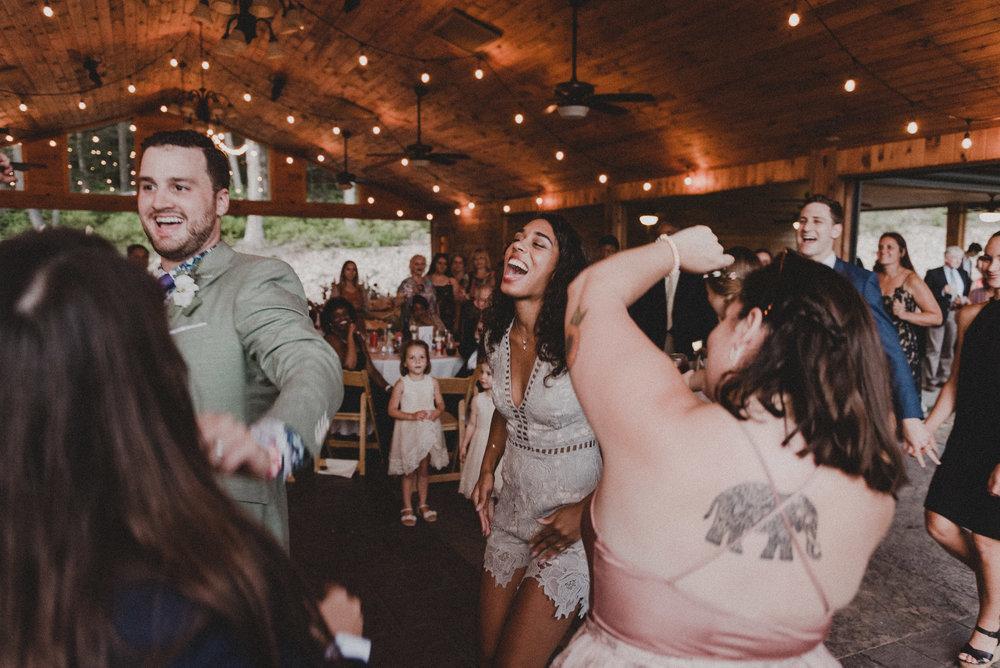 Shenandoah Woods Wedding-116.jpg