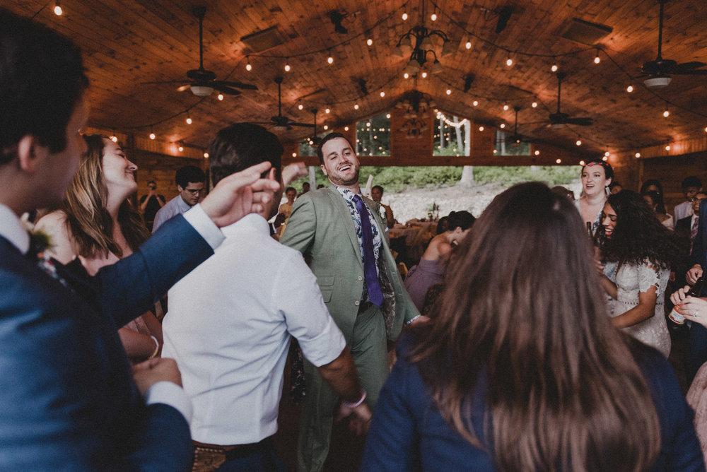 Shenandoah Woods Wedding-117.jpg