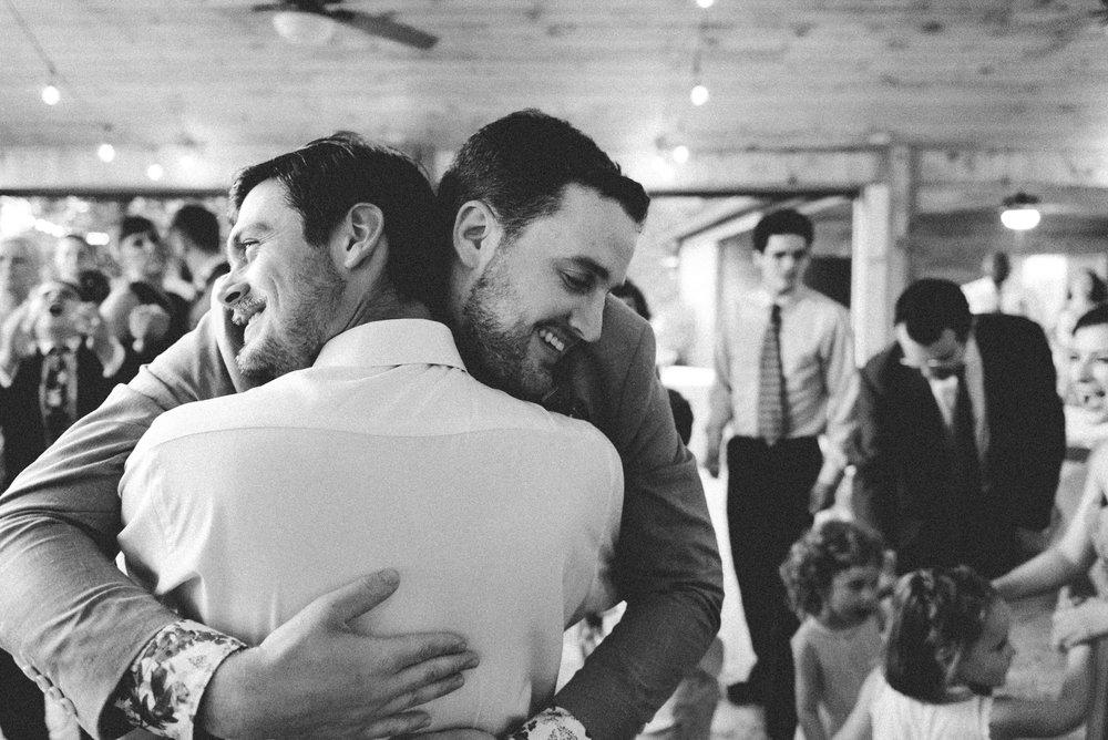 Shenandoah Woods Wedding-118.jpg