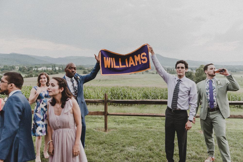 Shenandoah Woods Wedding-119.jpg