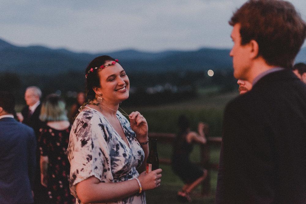 Shenandoah Woods Wedding-123.jpg