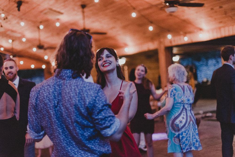 Shenandoah Woods Wedding-124.jpg