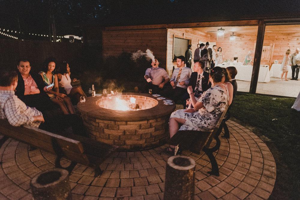 Shenandoah Woods Wedding-126.jpg