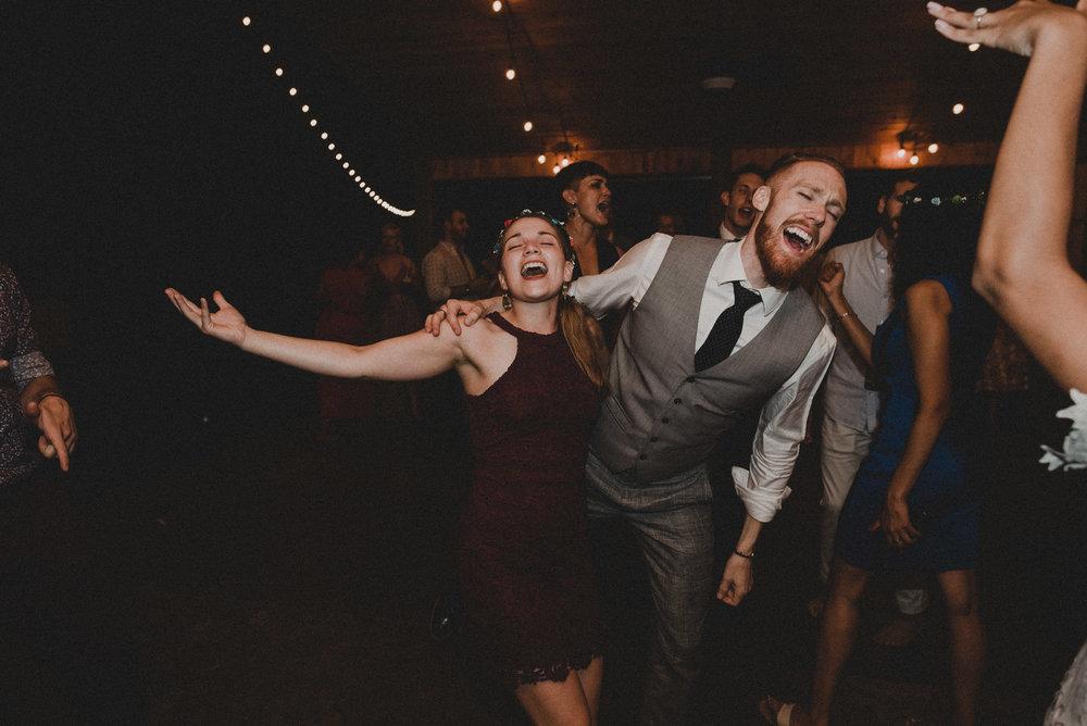 Shenandoah Woods Wedding-129.jpg