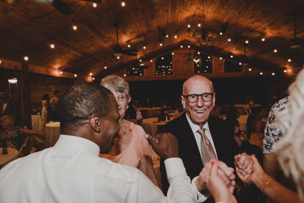 Shenandoah Woods Wedding-128.jpg