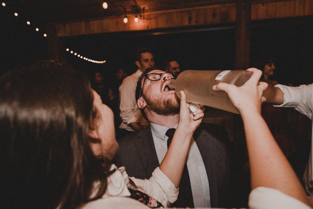 Shenandoah Woods Wedding-138.jpg