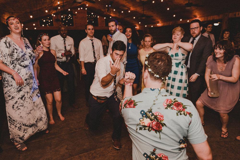 Shenandoah Woods Wedding-139.jpg