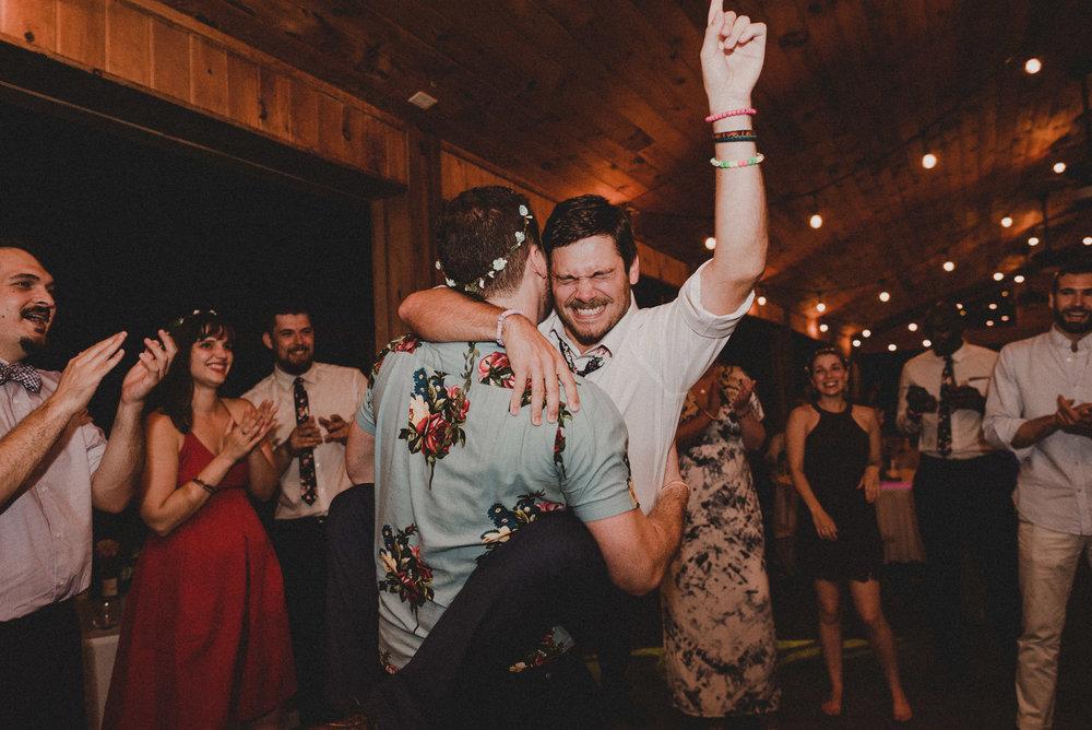 Shenandoah Woods Wedding-140.jpg
