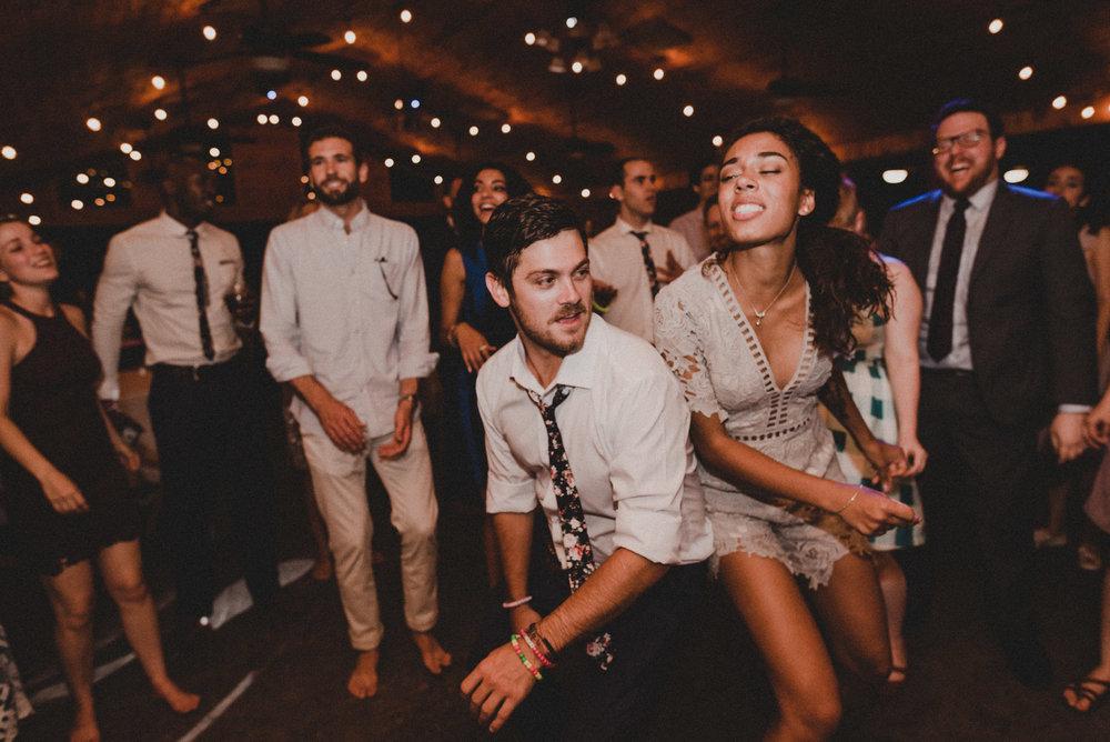 Shenandoah Woods Wedding-141.jpg