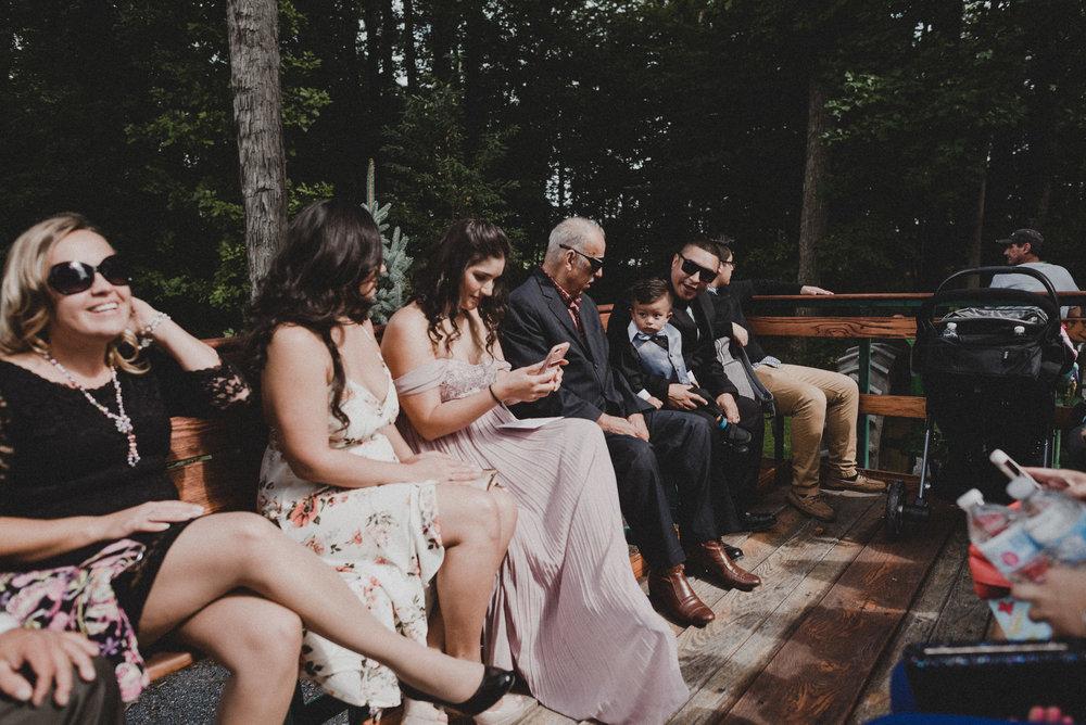 The Barn at Serra Valley Farms Wedding -26.jpg