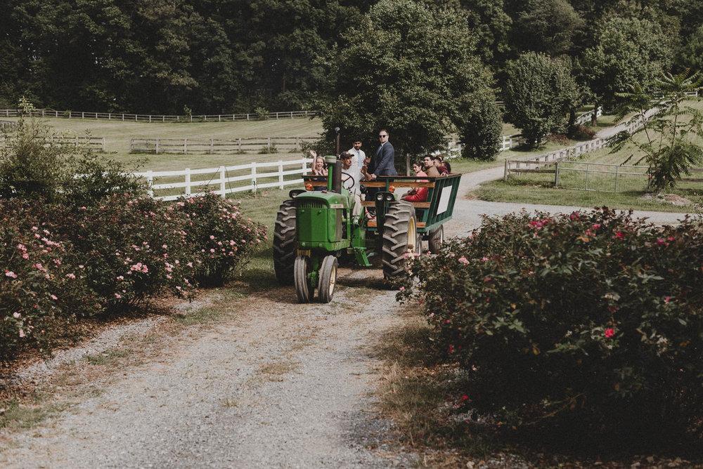 The Barn at Serra Valley Farms Wedding -33.jpg