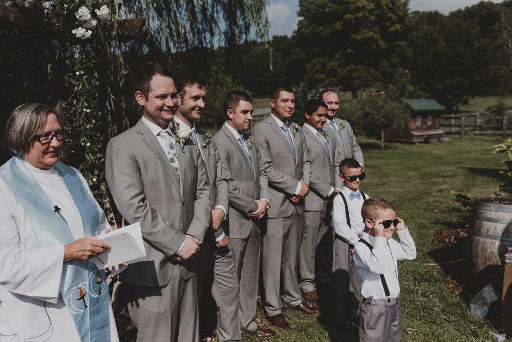 The Barn at Serra Valley Farms Wedding -40.jpg