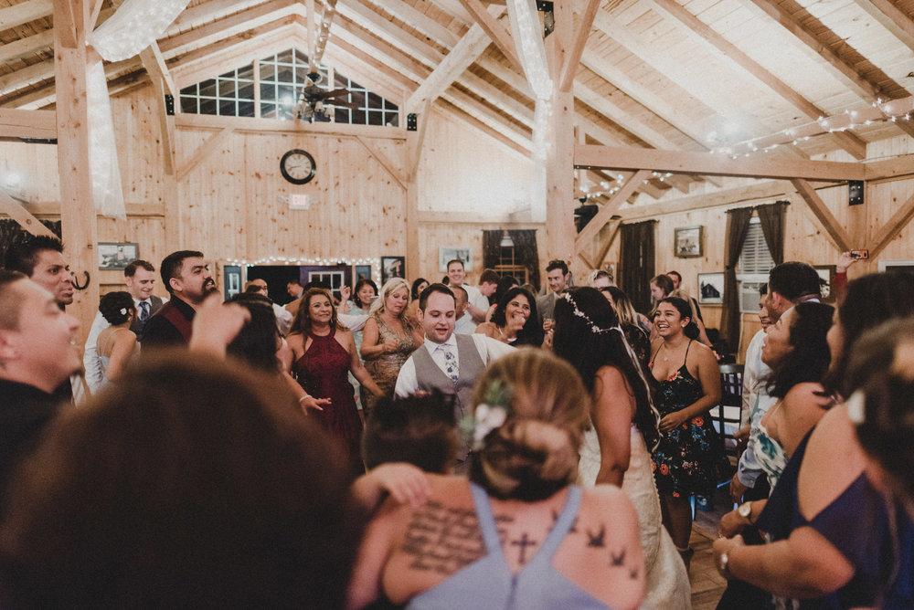 The Barn at Serra Valley Farms Wedding -85.jpg