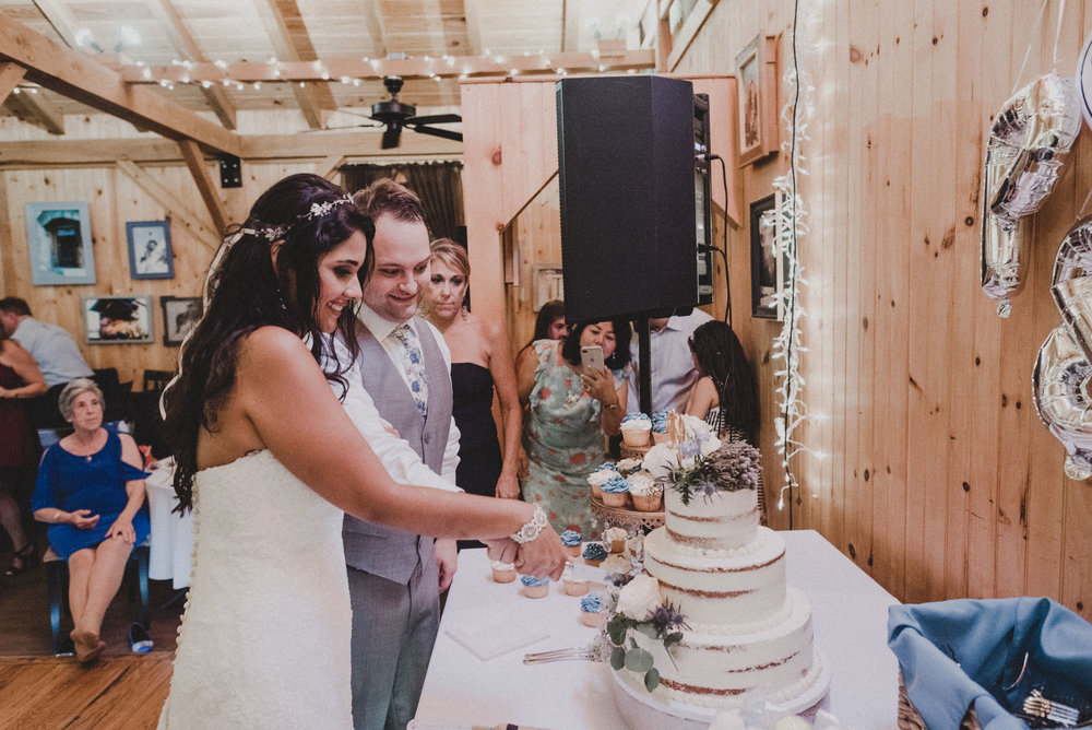 The Barn at Serra Valley Farms Wedding -88.jpg