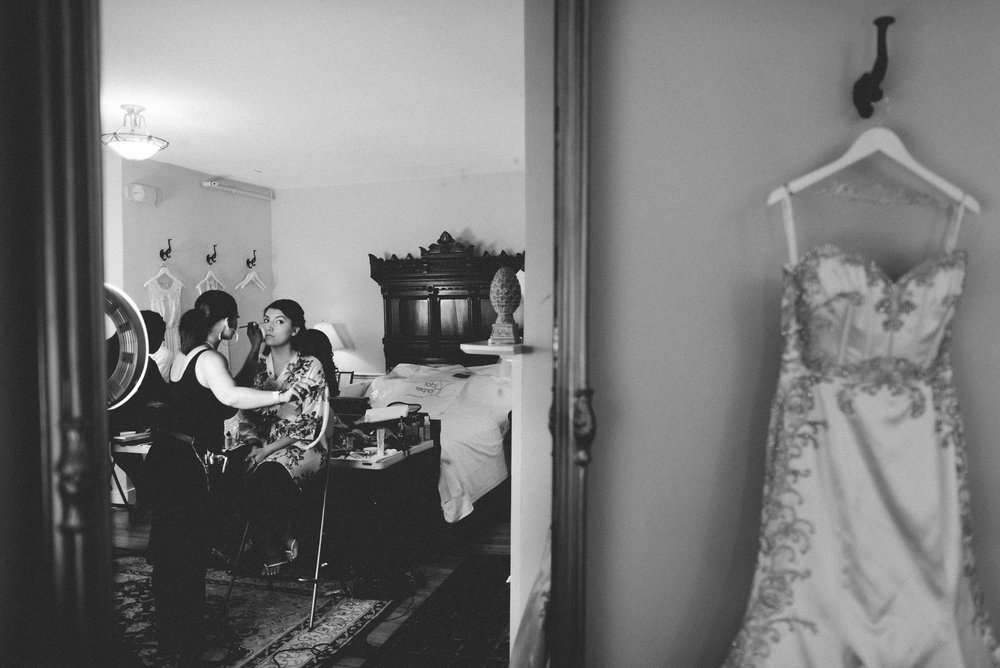Springfield Manor Wedding-12.jpg