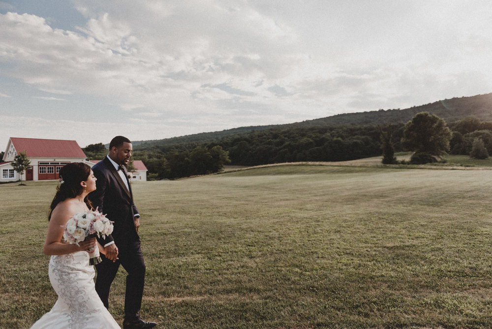 Springfield Manor Wedding-62.jpg