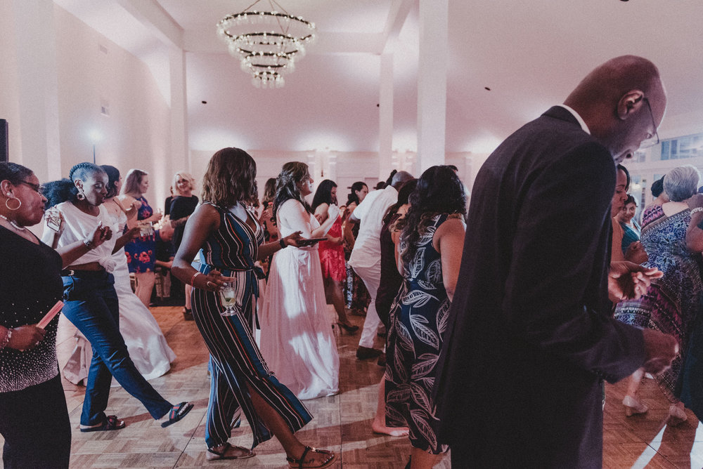 Springfield Manor Wedding-88.jpg
