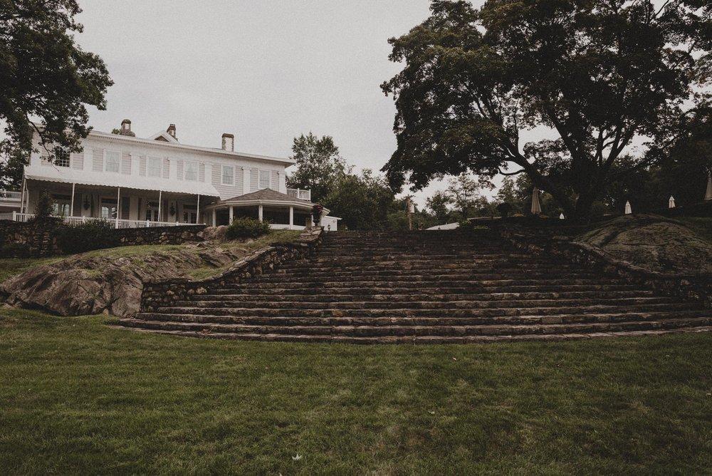 Monteverde at Oldstone Wedding -3.jpg