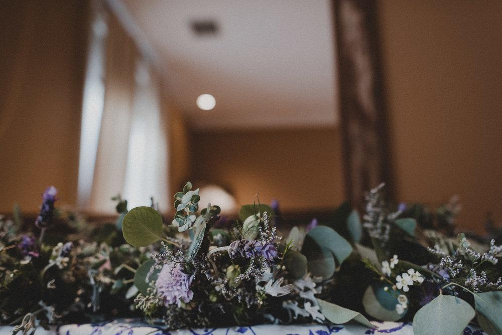 Monteverde at Oldstone Wedding -6.jpg