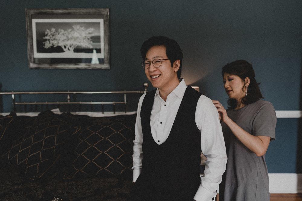 Monteverde at Oldstone Wedding -20.jpg