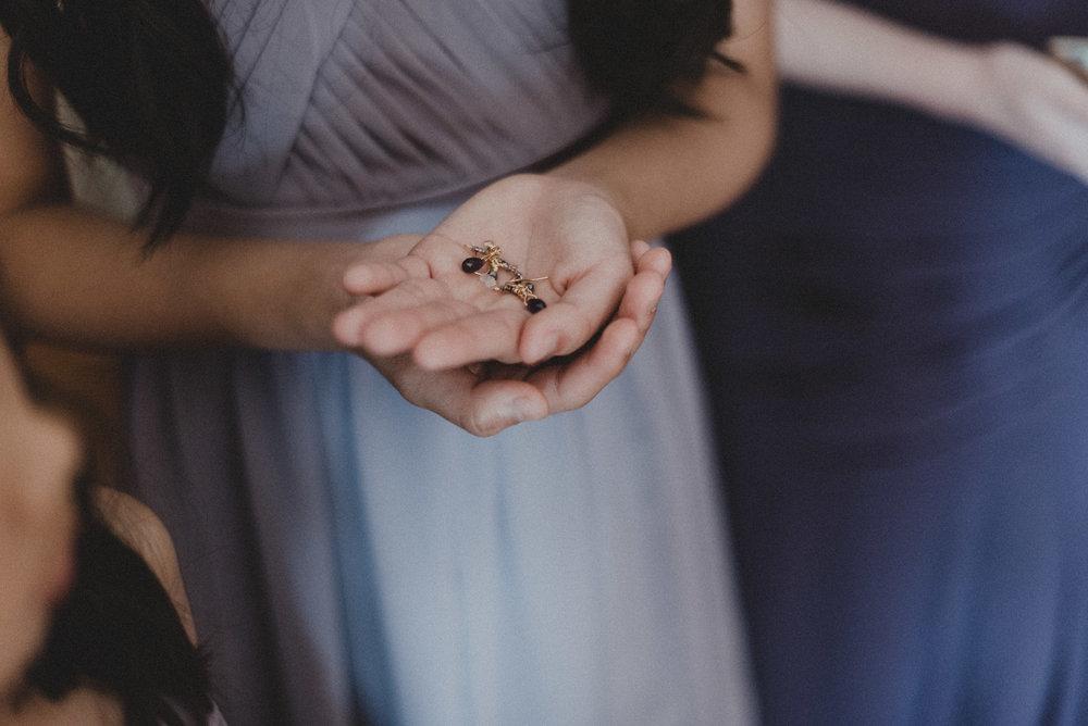 Monteverde at Oldstone Wedding -43.jpg