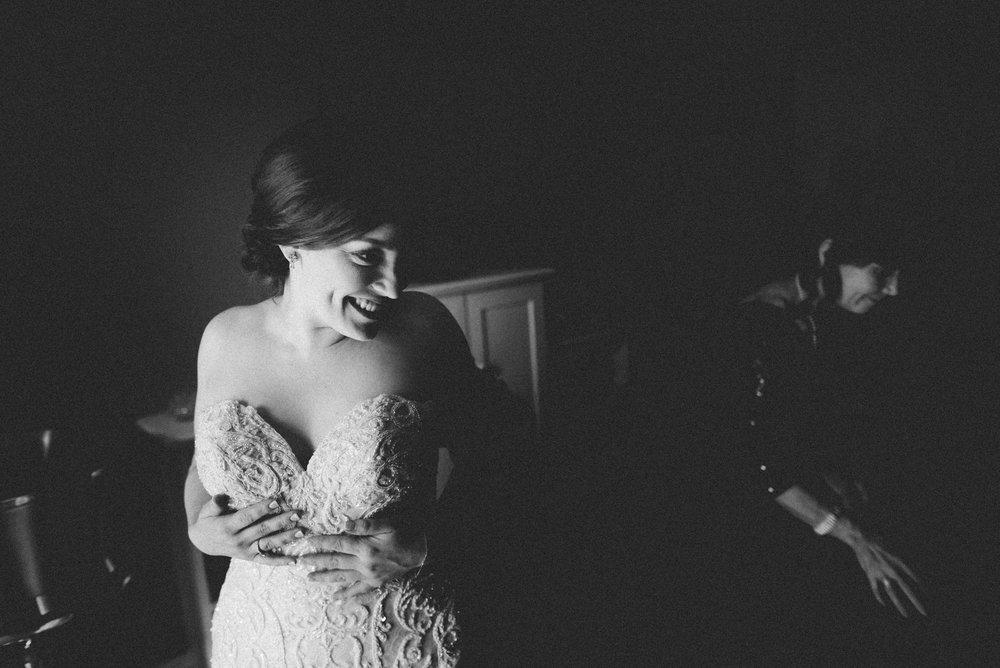 Monteverde at Oldstone Wedding -48.jpg