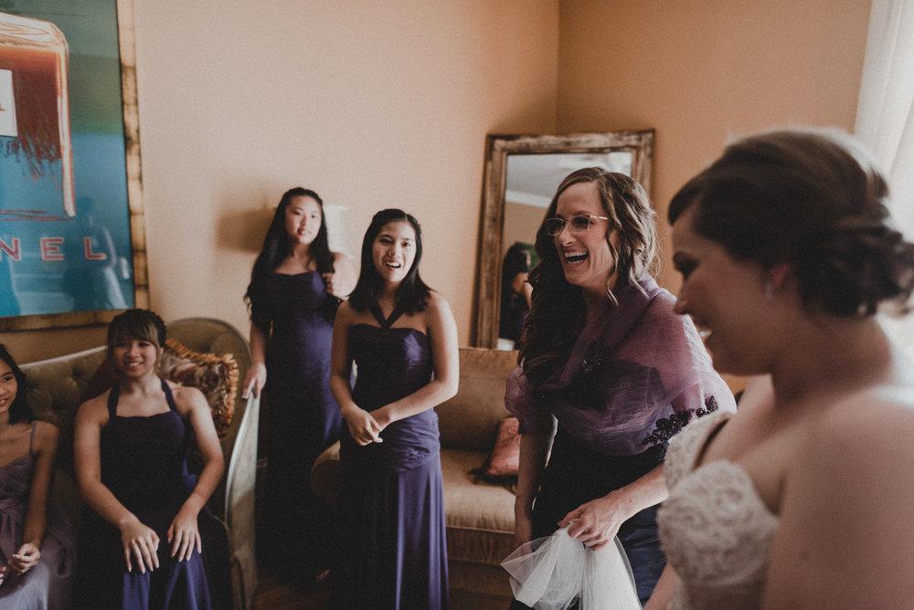 Monteverde at Oldstone Wedding -54.jpg