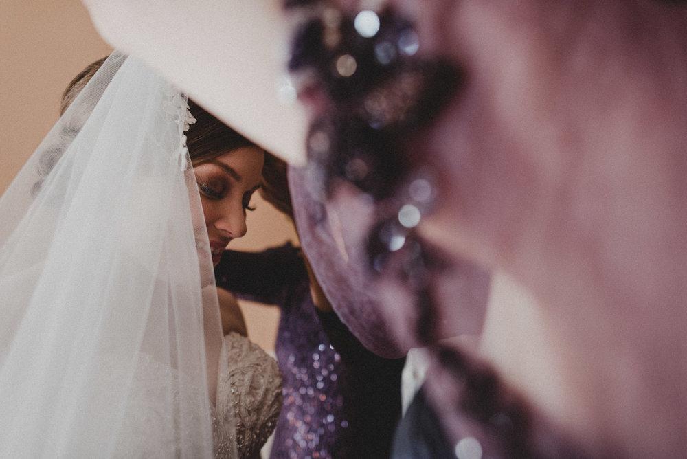 Monteverde at Oldstone Wedding -57.jpg