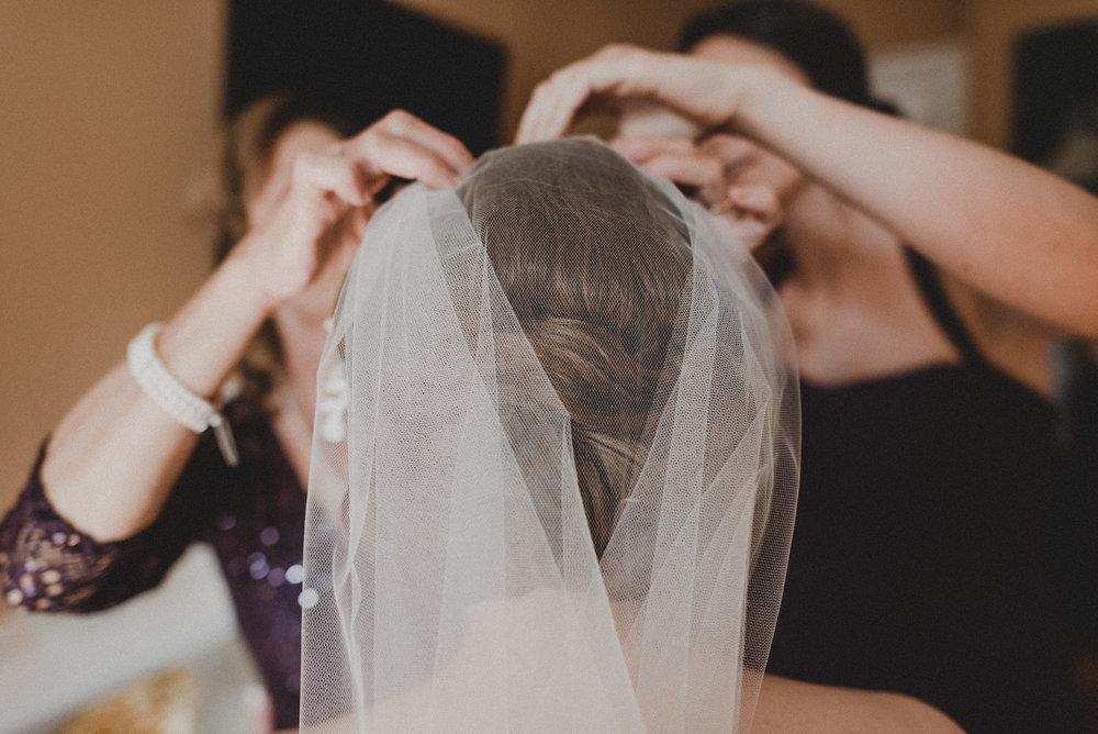 Monteverde at Oldstone Wedding -59.jpg