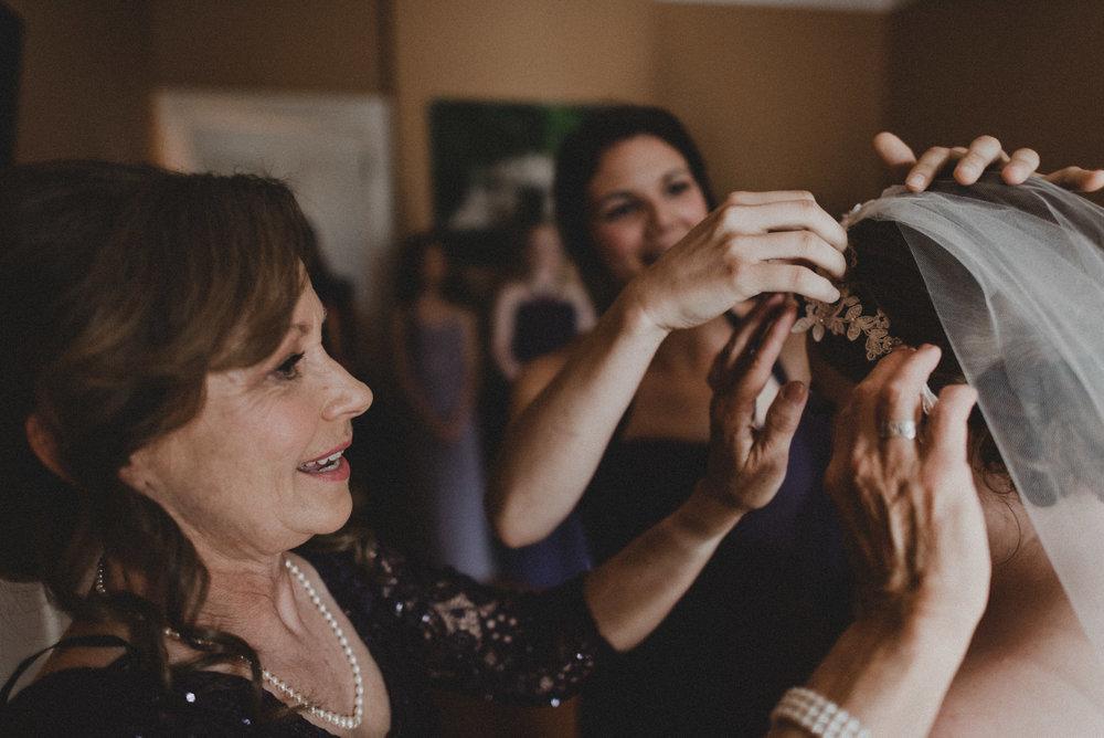 Monteverde at Oldstone Wedding -60.jpg