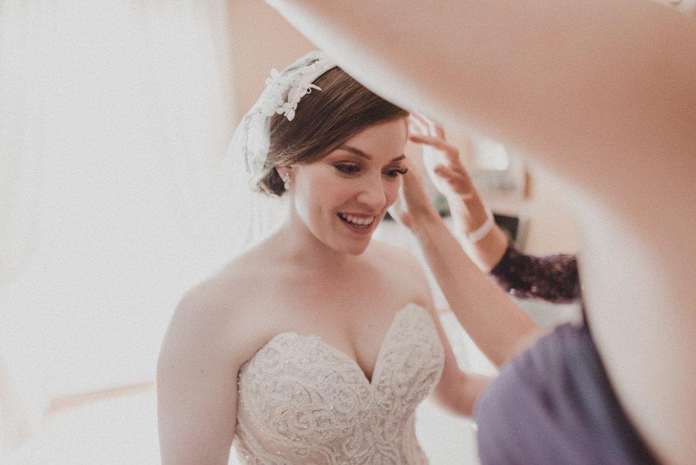 Monteverde at Oldstone Wedding -61.jpg