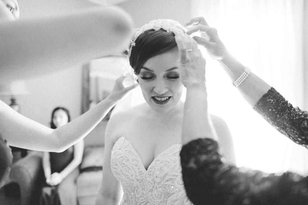 Monteverde at Oldstone Wedding -62.jpg