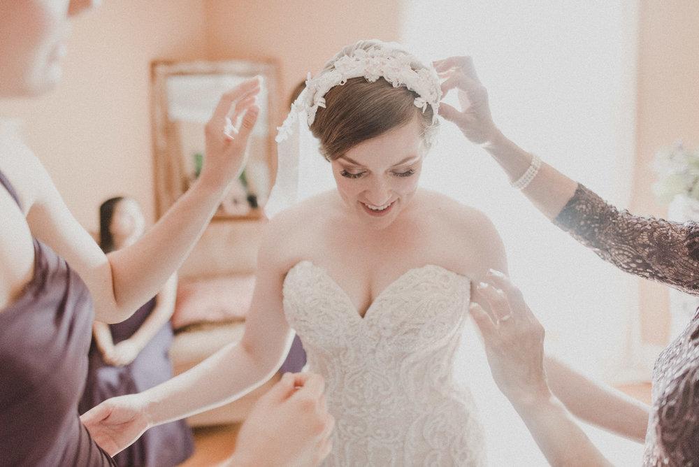 Monteverde at Oldstone Wedding -63.jpg