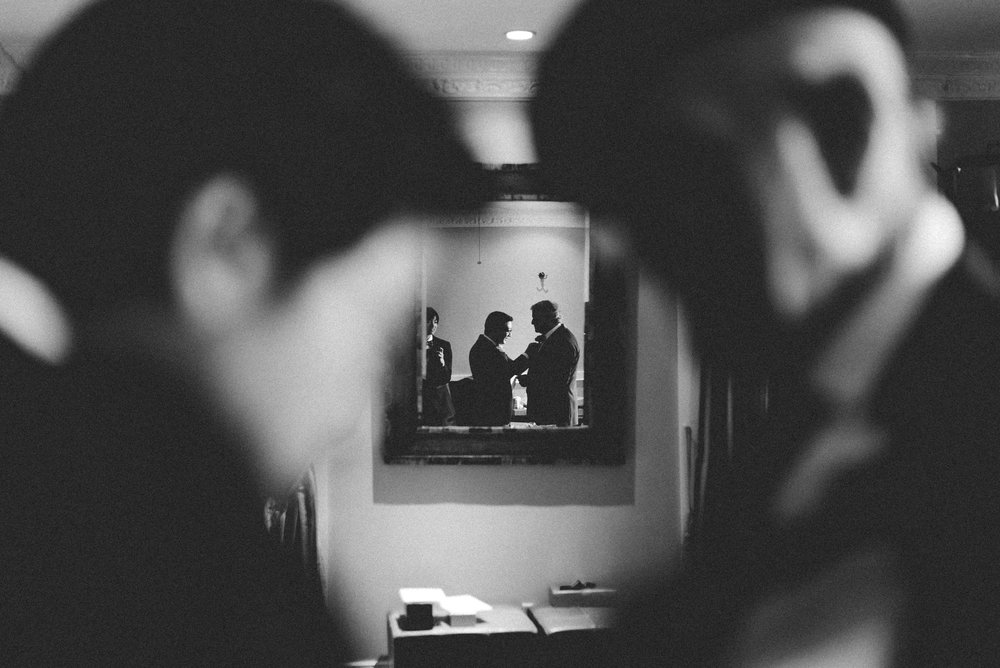 Monteverde at Oldstone Wedding -73.jpg