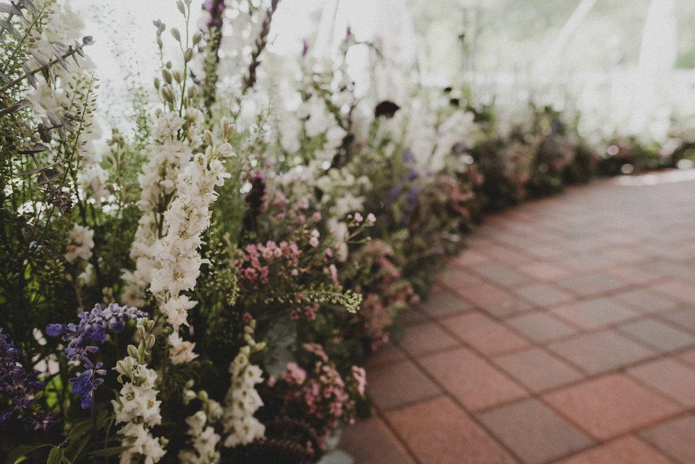 Monteverde at Oldstone Wedding -79.jpg