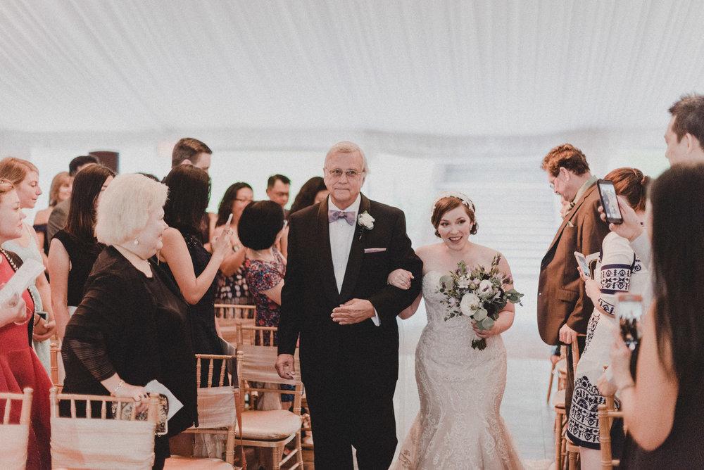 Monteverde at Oldstone Wedding -81.jpg