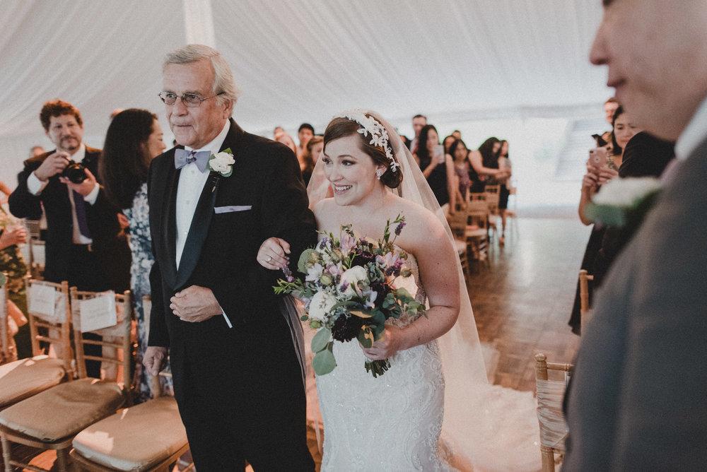 Monteverde at Oldstone Wedding -82.jpg
