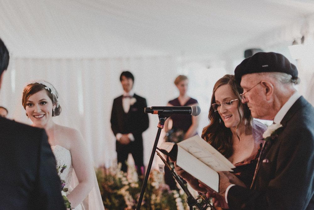 Monteverde at Oldstone Wedding -84.jpg