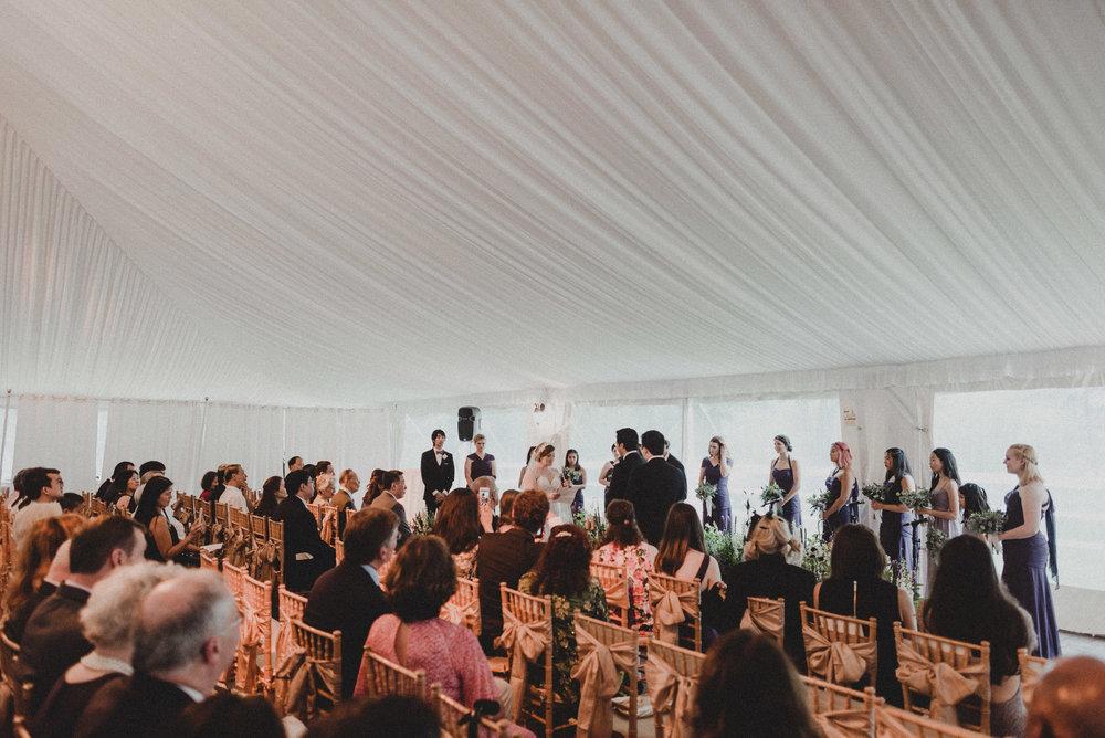 Monteverde at Oldstone Wedding -87.jpg