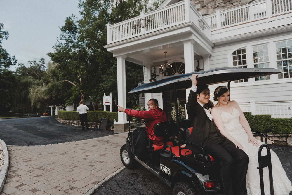 Monteverde at Oldstone Wedding -92.jpg