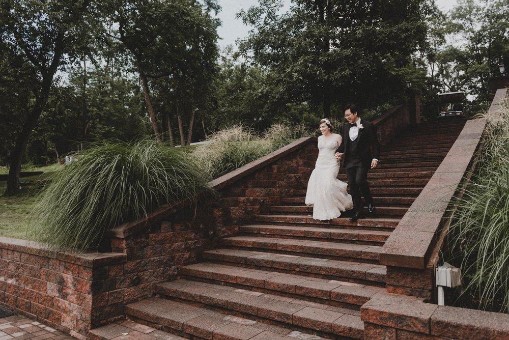 Monteverde at Oldstone Wedding -93.jpg