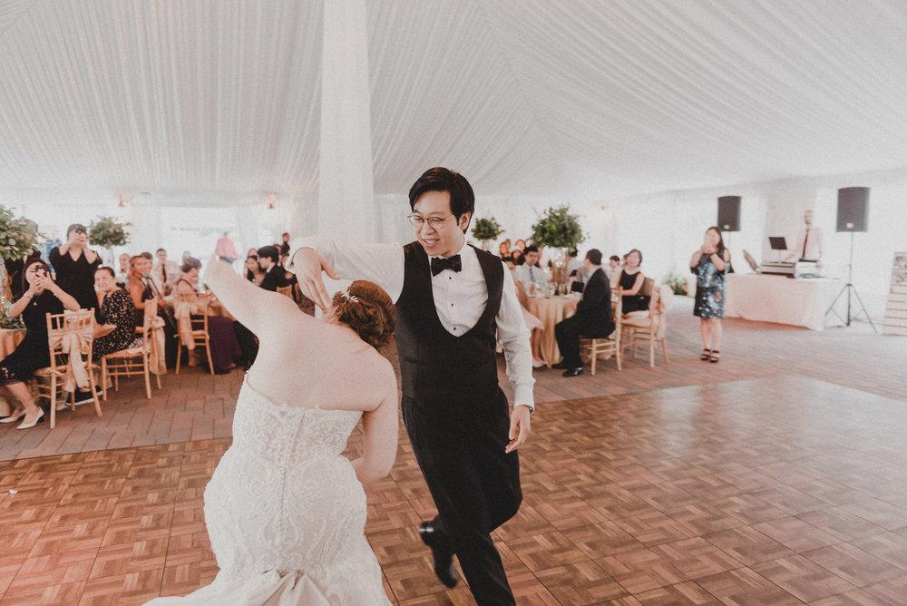 Monteverde at Oldstone Wedding -95.jpg