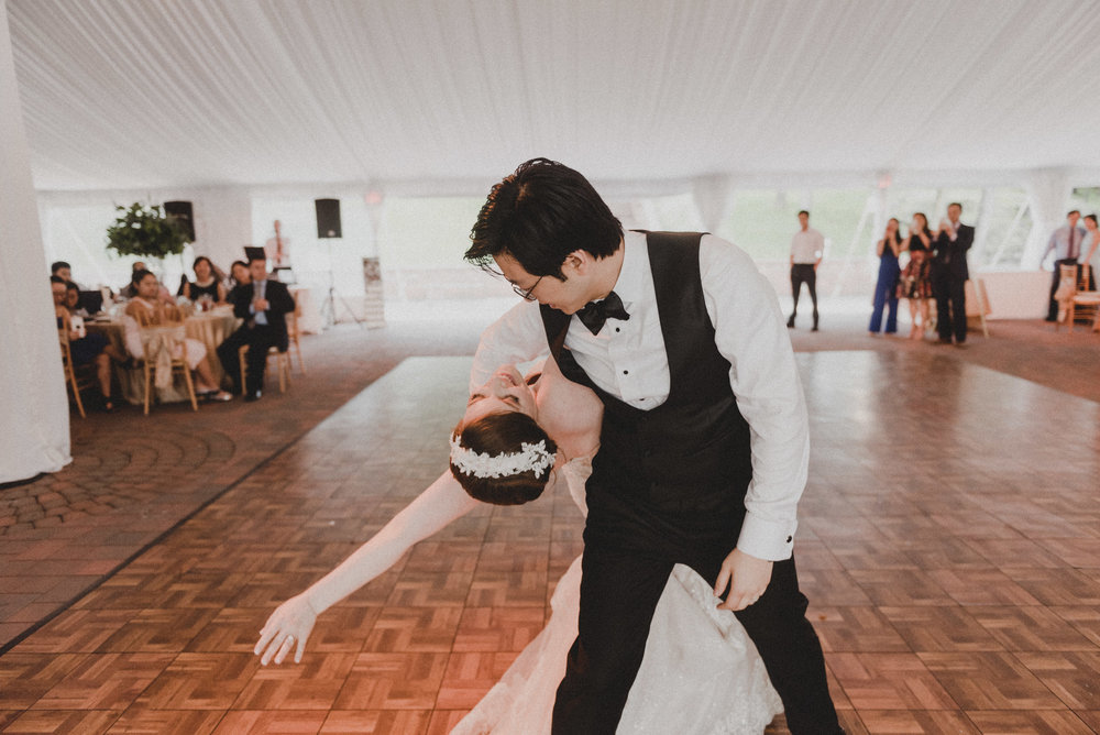 Monteverde at Oldstone Wedding -97.jpg