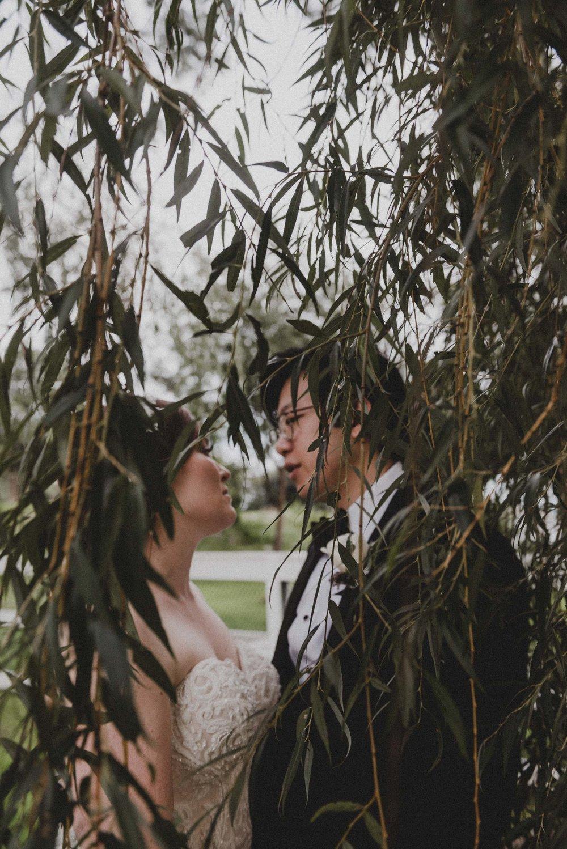 Monteverde at Oldstone Wedding -99.jpg