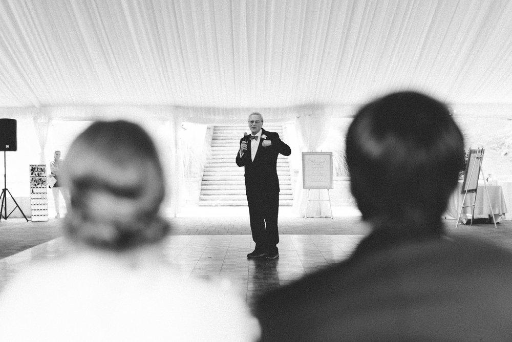 Monteverde at Oldstone Wedding -103.jpg